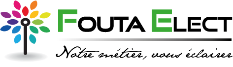 LOGO-FOUTA-ELECT-VFINAL-NOIR