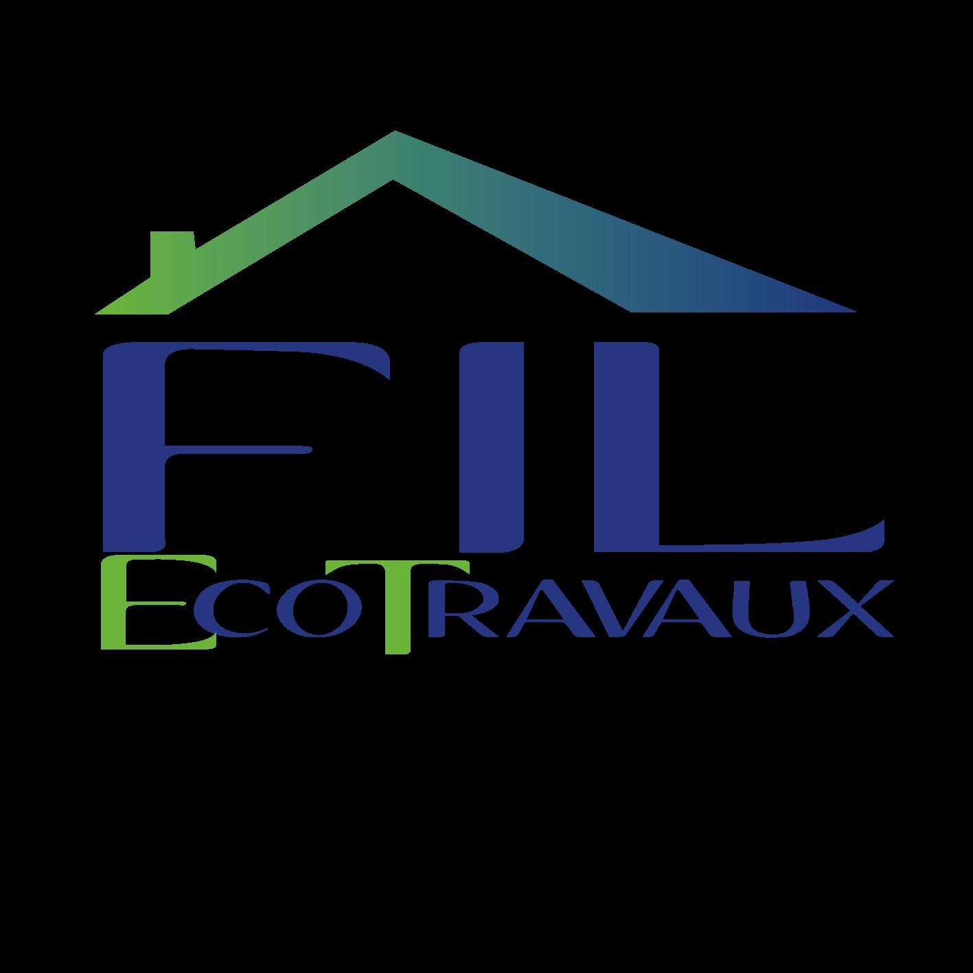 LOGO-final-FIL-ECOTRAVAUX