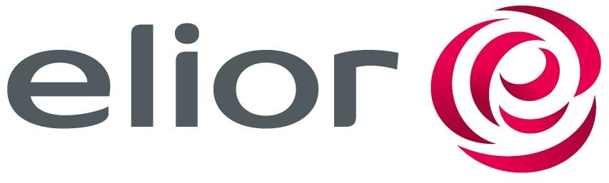 Nouveau-logo-elior