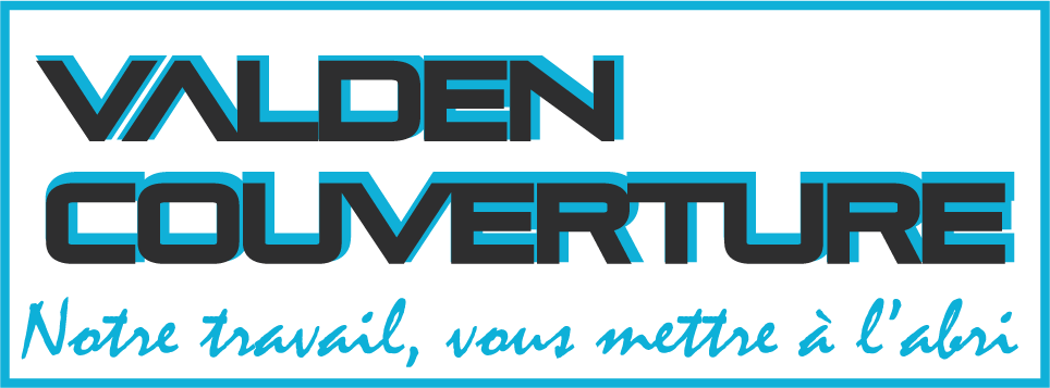 VALDEN--COUVERTURE-logo copie