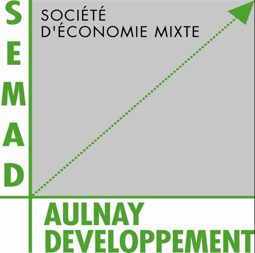 logo SEMAD